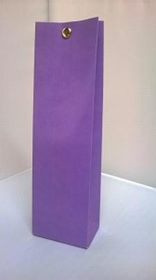 Hoog tasje lavendel - € 0,80 /stuk - vanaf 10 stuks