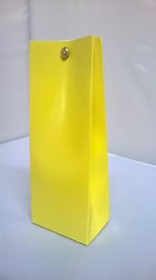 Laag tasje malmero soleil - € 0,80 /stuk - vanaf 10 stuks