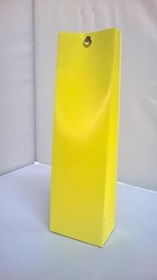 Hoog tasje malmero soleil - € 0,80 /stuk - vanaf 10 stuks