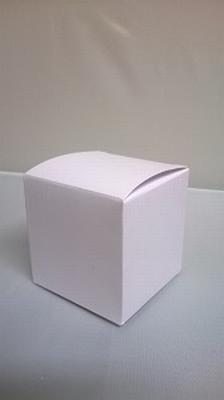 Kubus super silk light - € 0,80 /stuk - vanaf 10 stuks