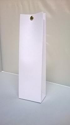 Laag tasje super silk light - € 0,80 /stuk - vanaf 10 stuks