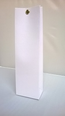 Hoog tasje super silk light - € 0,80 /stuk - vanaf 10 stuks