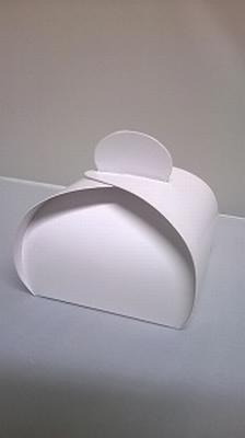 Bonbondoosje algro design - € 0,80 /stuk - vanaf 10 stuks