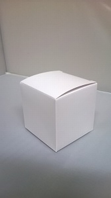 Kubus algro design - € 0,80 /stuk - vanaf 10 stuks