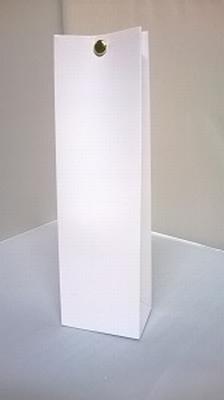 Hoog tasje algro design - € 0,80 /stuk - vanaf 10 stuks