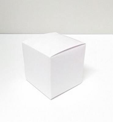 Kubus valentinoise wit - € 0,80 /stuk - vanaf 10 stuks