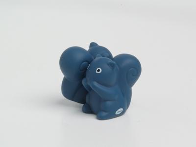 Betty Nachtblauw magneet (24 stuks)