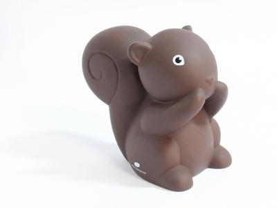 Betty Chocolat spaarpot Large (2 stuks)