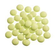 Smarties confetti grasgroen 1 kg