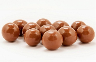 Choco choups melk 2,5 kg