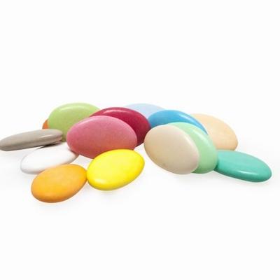 Suikerbonen extra assortiment 1 kg