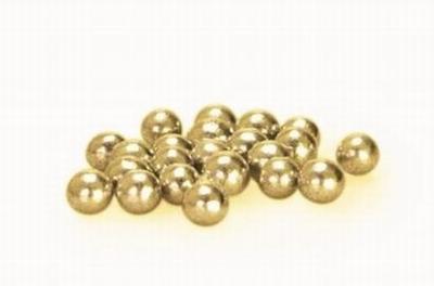 Gouden parels 195 gram
