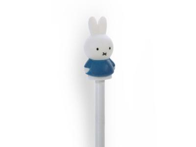 Nijntje blauw potlood (12 stuks)