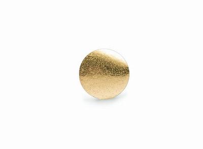 Smarties XS (mini smarties) metallic goud 1 kg