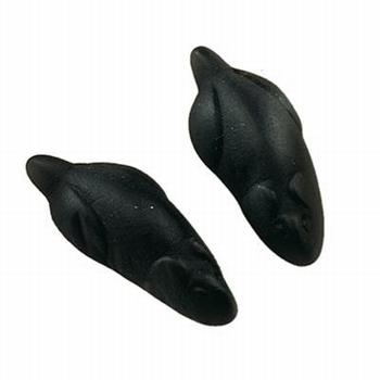 Joris Zwarte Muisjes 1kg