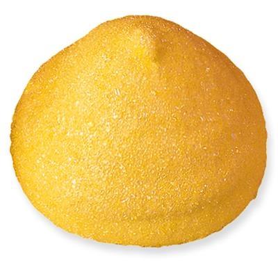 Spekken Balls Perzik 1kg