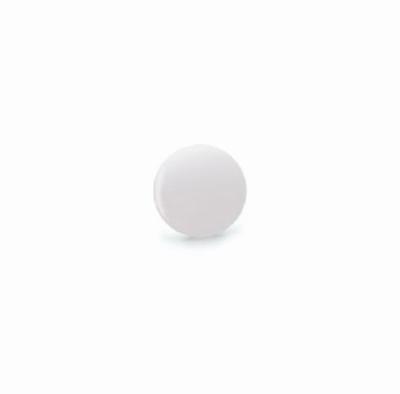 Smarties extra wit geblonken 1 kg