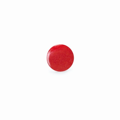 Smarties extra rood 1 kg