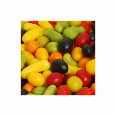 Zwitsers fruit 1kg