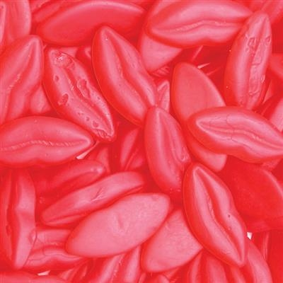 Hot Lips Astra 1kg