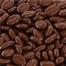 Kofieboon melkchocolade