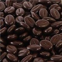 Kofieboon pure chocolade