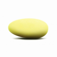 Chocoladeboon geel 1 kg