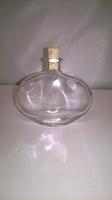 Platte buik Sabina 40ml (jenever of handzeep) - enkel afhale