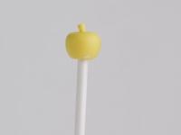 Pom soft yellow potlood (24 stuks)