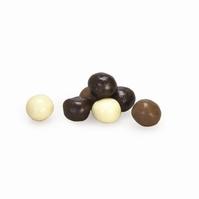 Choco choups naturel mix 2,5 kg