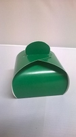 Bonbondoosje standaard groen - € 0,80 /stuk - vanaf 10 stuk