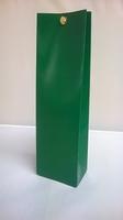 Hoog tasje standaard groen - € 0,80 /stuk - vanaf 10 stuks