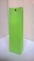 Hoog tasje malmero bambou groen - € 0,80 /stuk - vanaf 10 st