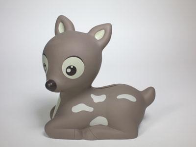 Bambi Suzi