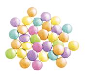 Mini Smarties (Mini Confetti Lentilles) Vanparys
