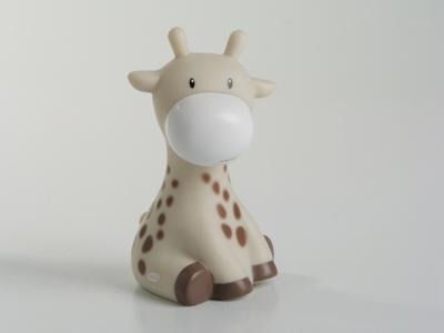 Raf De Giraf